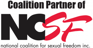 NCSF's Annual Coalition Partner Meeting – All Virtual!
