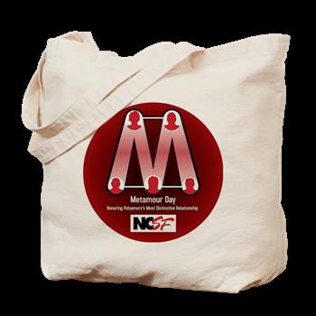 MD bag