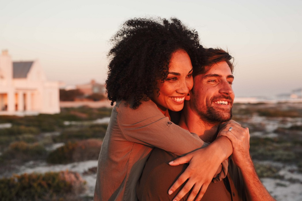My Dating Life Does Not Determine My Blackness