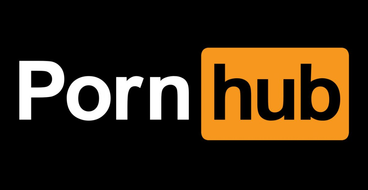 Pornhub Just Absolutely Slaughtered Itself, Removed Most Content