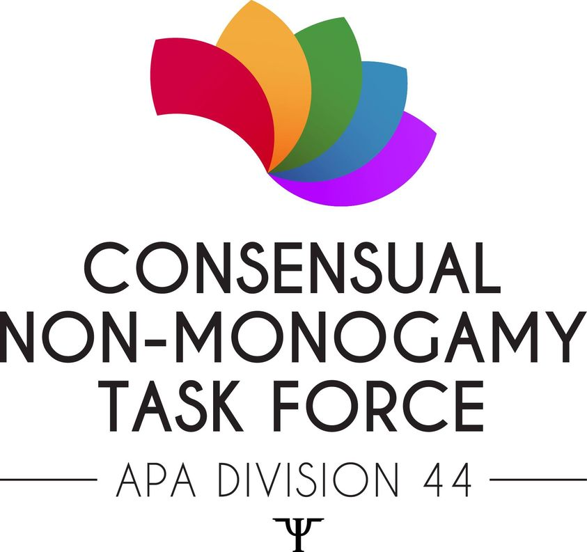 APA Division 44 Committee on Consensual Non-monogamy