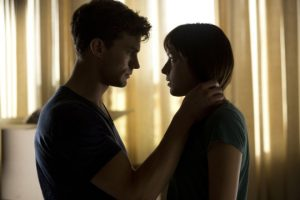 10 years of Christian Grey: How 50 Shades of Grey changed the sex lives of women forever